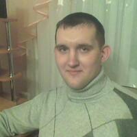 Евгений, 29 лет, Лев, Губкин