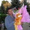 Сергей, 50, Білгород-Дністровський