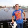 Олег, 26, г.Сумы