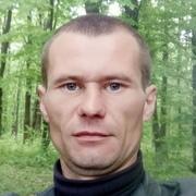 Сергей 35 Тульчин