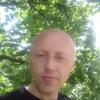 Олег, 31, г.Броды