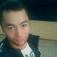 Борис, 31 год, Рак, Курск