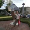 Владимир, 66, г.Жодино