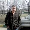 стас, 44, г.Тирасполь