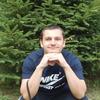 Алексей, 33, Бориспіль