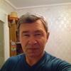 марсель, 56, г.Екатеринбург