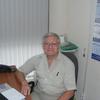 Фатаман, 68, г.Уфа