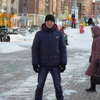 Алексей, 34 года, Дева, Кемерово