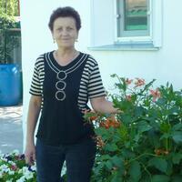 Анна, 71 год, Козерог, Осакаровка