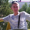 Денис, 35, г.Новодвинск