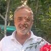 kutlu koc, 46, г.Athen