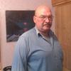 Andjey, 53, г.Белосток