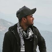 Подружиться с пользователем AMAN KUMAR 21 год (Стрелец)