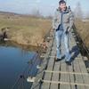 Серёга, 34, г.Брянск