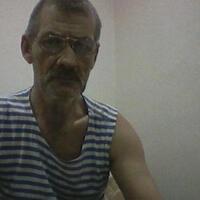 Владимир Храмцов, 55 лет, Овен, Курган