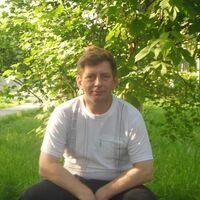 Андрей, 45 лет, Козерог, Москва