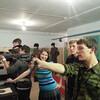 Андрей, 21, г.Ахтубинск