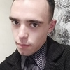 Дмитрий Беликов, 23, г.Кострома