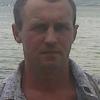 Yuriy, 45, Alupka