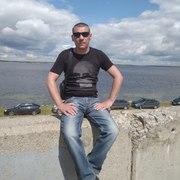 Дмитрий 41 год (Весы) Йошкар-Ола