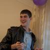 DjoN, 30, г.Волгоград
