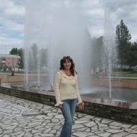 Елена, 56 лет, Близнецы, Екатеринбург