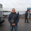 Дмитрий, 46, г.Бор