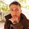 Іван Марушкевич, 22, г.Ирпень
