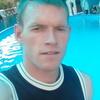 Александр, 31, г.Туапсе