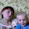 лена, 23, г.Сызрань
