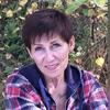 Эля, 53, г.Бугульма