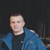 Егор, 20, г.Новополоцк
