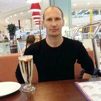 Расул Гусенов, 38 лет, Стрелец, Хасавюрт