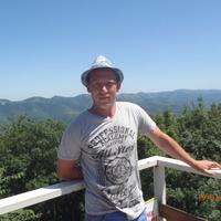 алексей, 44 года, Дева, Орехово-Зуево