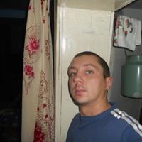 JOHNY, 32 года, Овен, Кемерово