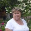 Татьяна, 59, г.Грязи