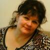 Галина, 52, г.Гродно
