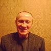 Михаил, 65, г.Москва