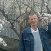 андрей, 46, г.Камышин