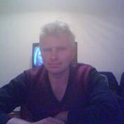 Сергей 54 Керчь