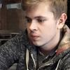 Vitaliy, 21, г.Варшава