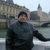Анатолий, 54, г.Санкт-Петербург
