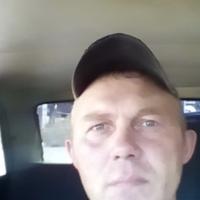 Aleks, 43 года, Козерог, Ростов-на-Дону
