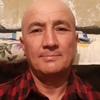 муса, 50, г.Санкт-Петербург