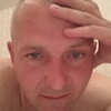 Лео, 34, г.Минск
