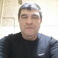 Руслан, 48 лет, Телец, Москва