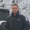 Іван, 41, г.Ивано-Франковск