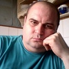 вадим, 41, г.Моздок
