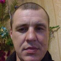 Александр, 34 года, Дева, Брянск
