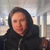 Danya, 18, Tyumen